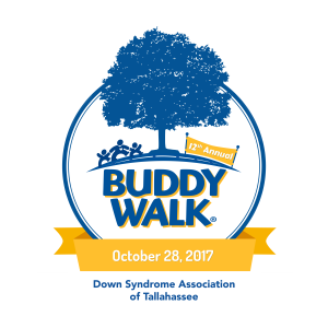 Buddy-Walk-2017-Logo